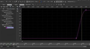 Spline Editor UP